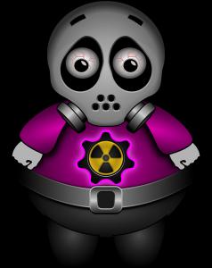 alien-158240_960_720