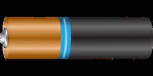 battery-161239_960_720