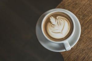 coffee-2590788_960_720